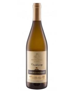 Chardonnay Aristokrat
